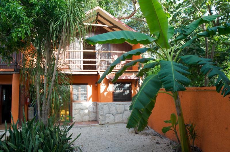Casa Mango - Image 1 - Playa del Carmen - rentals