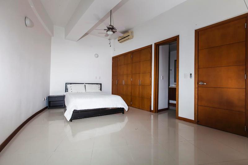 Main Room - Cartagena Beautiful Apartment 6 People - Cartagena - rentals