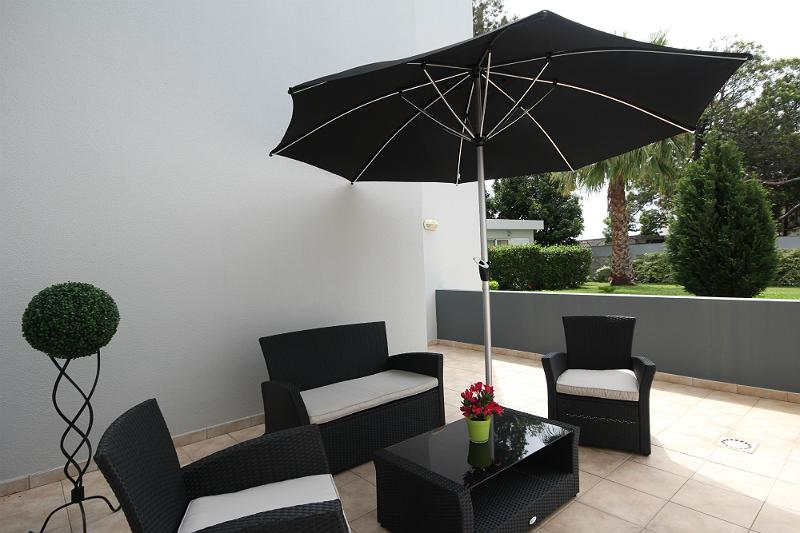 Apartment Achada - Image 1 - Funchal - rentals