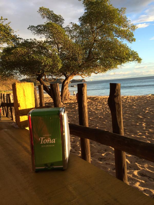 Pina Colada's at the beach - Sun, Surf, Sand, Sleep...Repeat! - San Juan del Sur - rentals