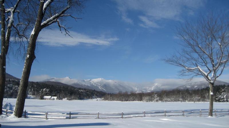 Stonybrook 6 - Spectacular Winter View - Fabulous Luxury Stowe Condo-Unsurpassed Mtn Views - Stowe - rentals