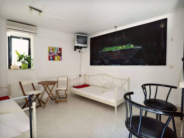 Apartment Gorica I in the heart of the old town! - Image 1 - Sibenik - rentals