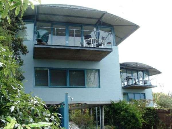 Beach House 2 - Image 1 - Merimbula - rentals