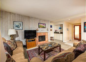 2 Bedroom, 2 Bathroom Vacation Rental in Solana Beach - (SUR7) - Image 1 - Solana Beach - rentals