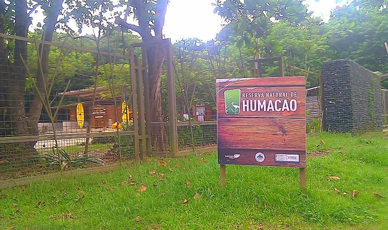 House Vacation Rental Beach Area - Image 1 - Punta Santiago - rentals