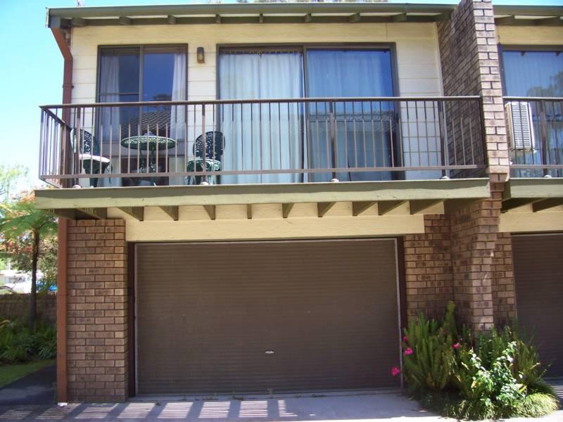 3/440 Beach Road - Image 1 - Batehaven - rentals