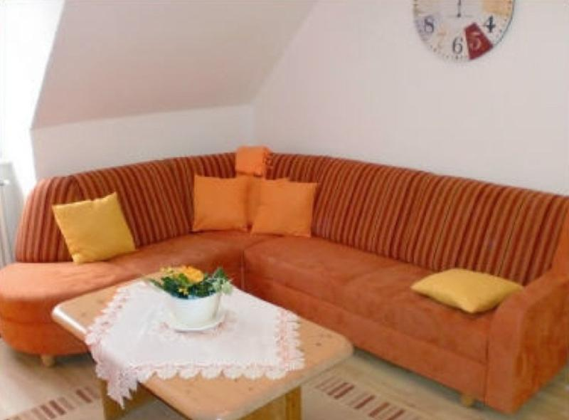 Vacation Apartment in Munich - 538 sqft, bright, comfortable (# 4678) #4678 - Vacation Apartment in Munich - 538 sqft, bright, comfortable (# 4678) - Munich - rentals