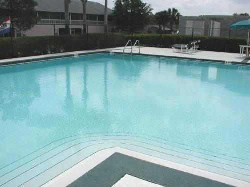 GRAND PALMS RESORT  8808A 3 Bed Vacation Condo-DIsney Surroundings an  Incredible Value - Image 1 - Kissimmee - rentals