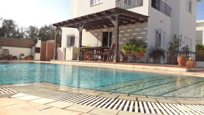 Protaras holiday villa - Pernera Protaras Holiday Villa - Protaras - rentals
