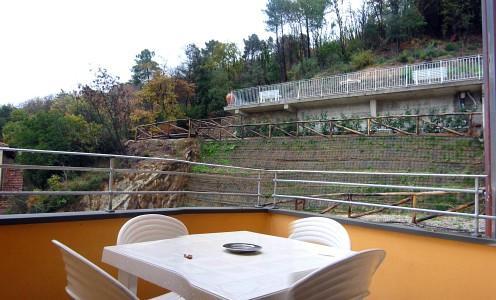 Villa Floriana E - Image 1 - San Baronto - rentals