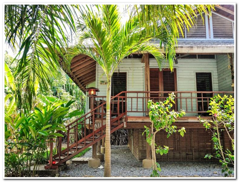 Welcome Home - The Orchid Sleeps 4 - Your Perfect Diving Location - Roatan - rentals