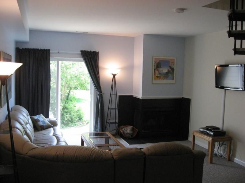 Rehoboth Beach Vacation Rental - Image 1 - Rehoboth Beach - rentals