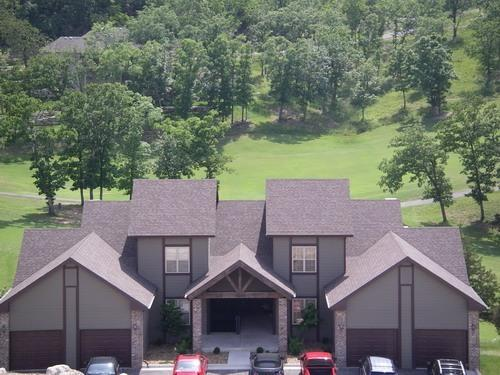 1 Golf_Drive_Villa_1 - Family Reunion & Group Pet Friendly and Easy Elder - Branson - rentals