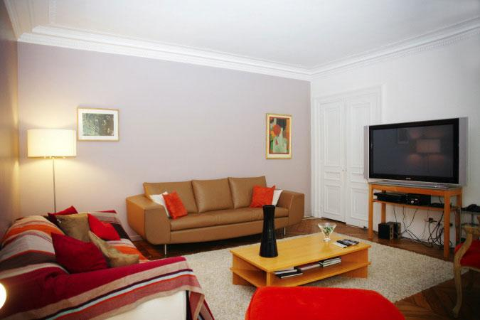 1.jpg - BAC40 - Paris - rentals