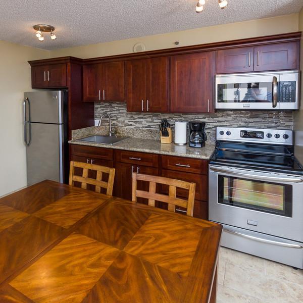 Waikiki Banyan - Waikiki Banyan Tower 1 Suite 2101 - Waikiki - rentals