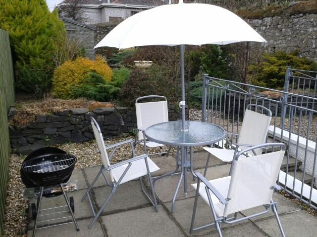 Rose Cottage - Image 1 - Ballycastle - rentals