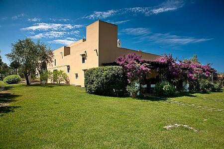 Casa Melissa A - Image 1 - Sannicola - rentals