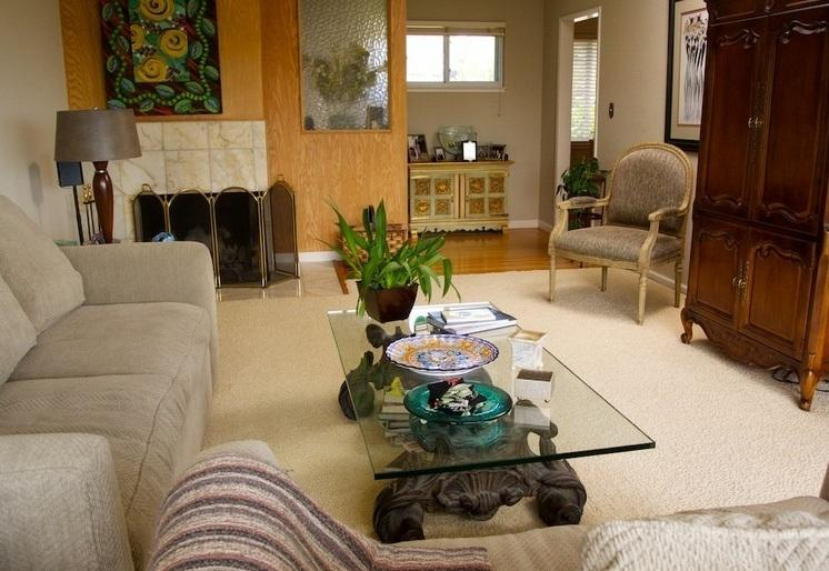 FAMILY FRIENDLY GREAT FOR TWO FAMILIES - Image 1 - San Bruno - rentals