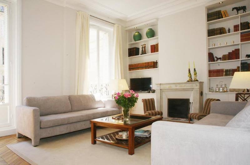 1-BOURSE_sl.jpg - ARIANE - Paris - rentals