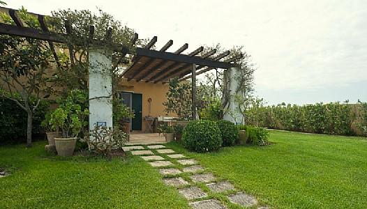 Casa Melissa C - Image 1 - Sannicola - rentals