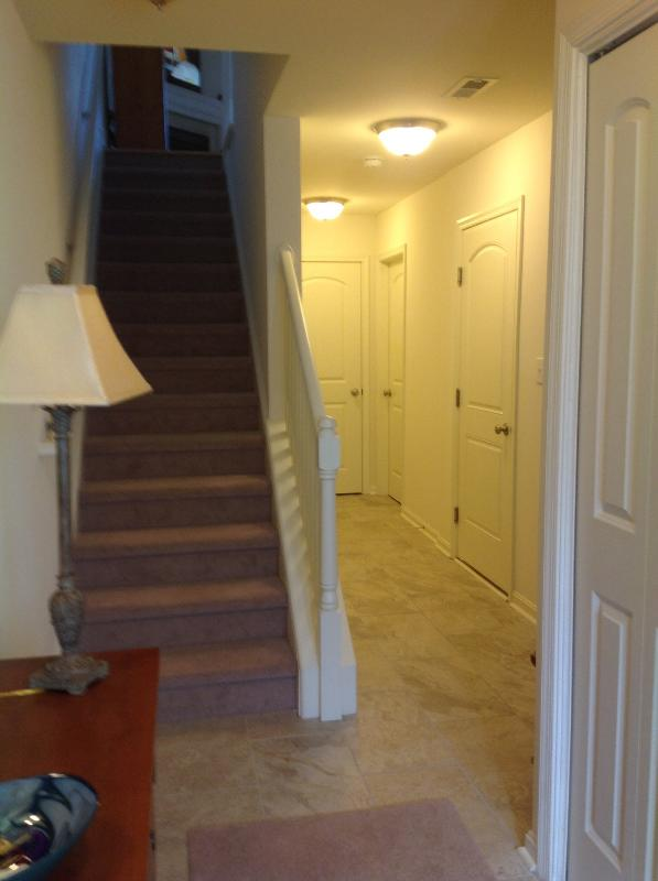 New Rehoboth Beach Townhouse - Image 1 - Rehoboth Beach - rentals
