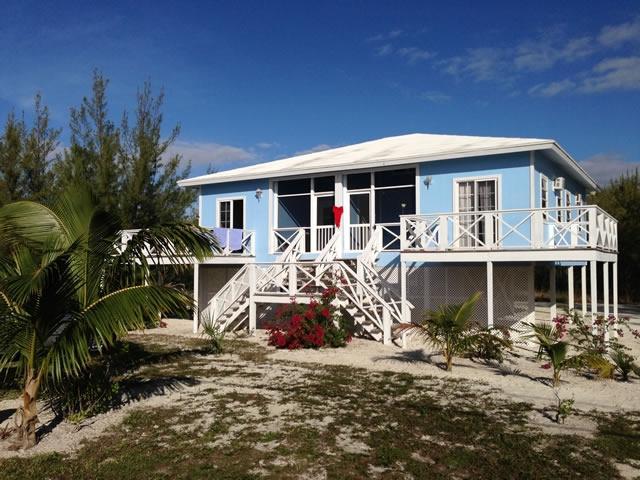 Duplex Guest House - Beach House Casuarina - Casuarina Point - rentals