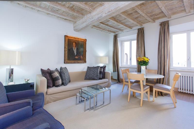 Fiametta - Image 1 - Guria Region - rentals