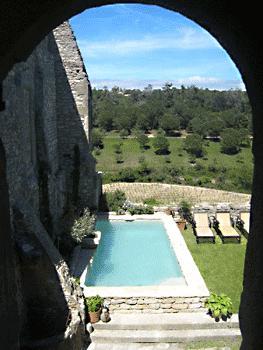 6 bedroom Villa in Aragon, Carcassonne, France : ref 2000021 - Image 1 - Aragon - rentals
