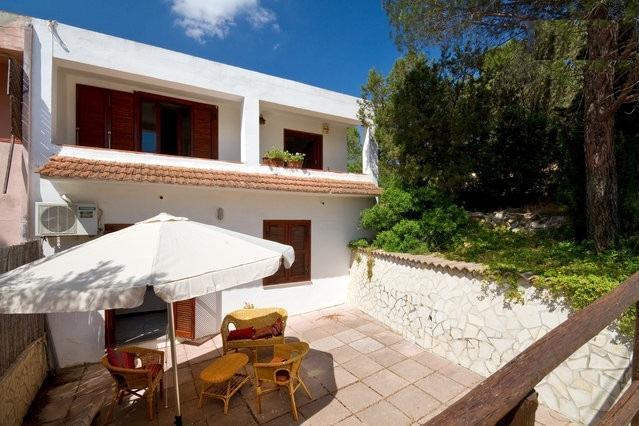 La Casa del Mirto - La Casa del Mirto 80mq apartment 500mt by the sea - Quartu Sant Elena - rentals