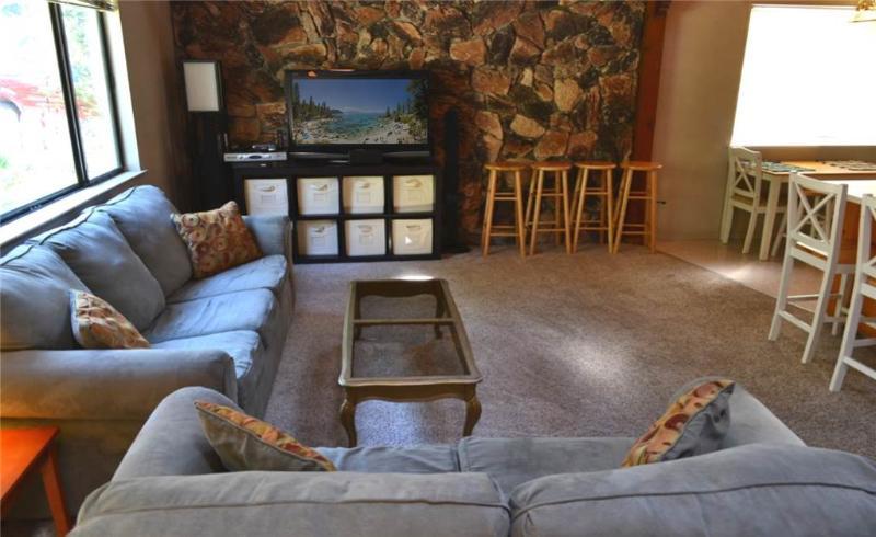 3526 April - Image 1 - South Lake Tahoe - rentals