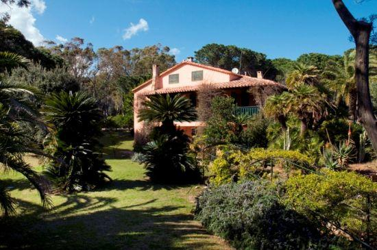 Villa Elisabetta - Image 1 - Pula - rentals