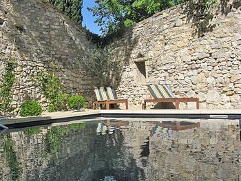 5 bedroom Villa in Aspères, Asperes, France : ref 2126550 - Image 1 - Asperes - rentals
