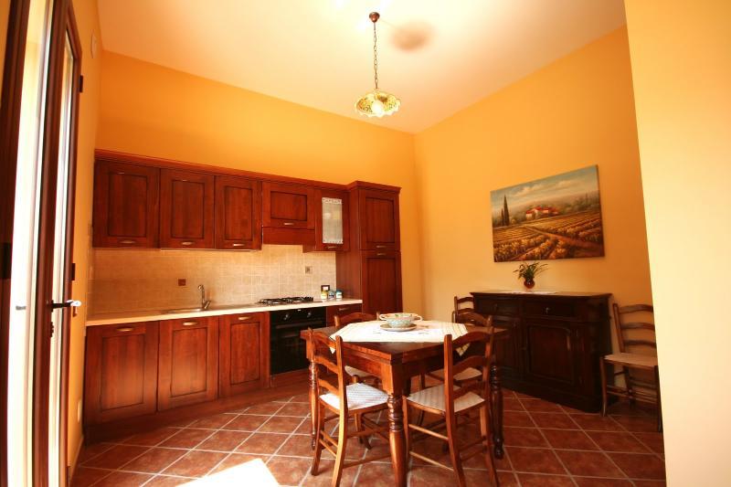 Rimuovere appartamenti Agrigento a buon mercato