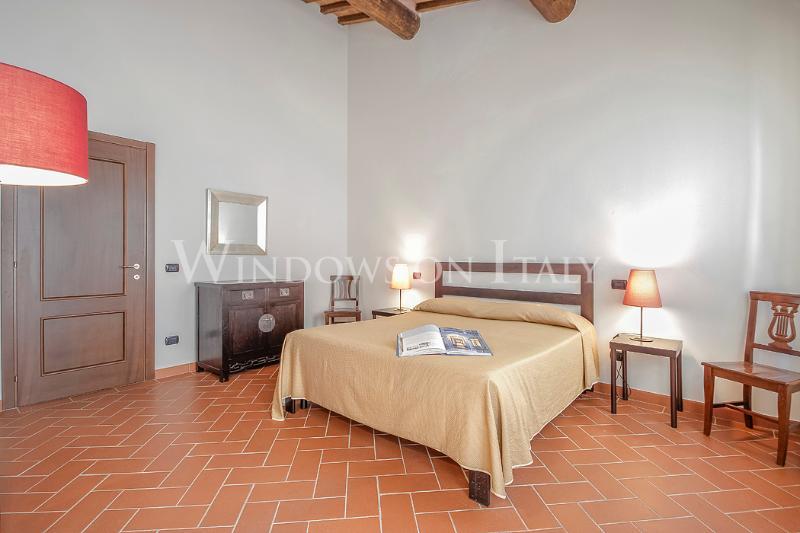 1260 - Image 1 - Lucca - rentals