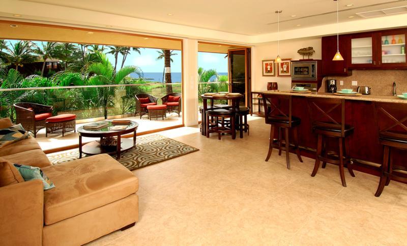 Starfish Villa - Image 1 - Kihei - rentals