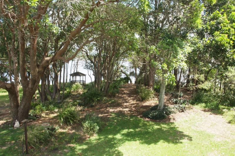 The Point - Image 1 - Iluka - rentals