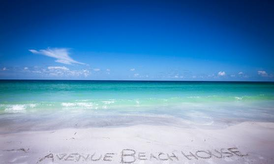 Avenue Beach House - avenue Beach house on GORGEOUS Anna Maria Island - Bradenton Beach - rentals