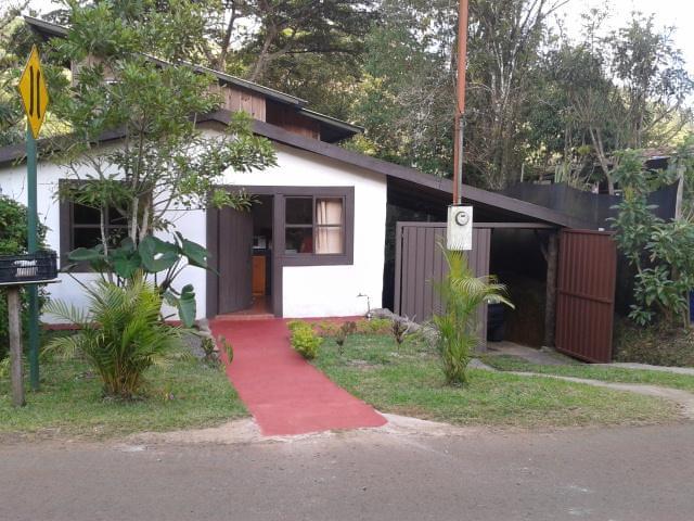 Casa del Rio - Image 1 - San Ramon - rentals