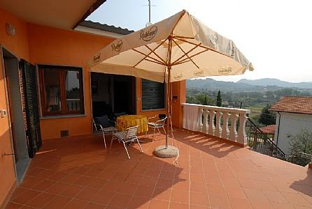 Casa Concerto C - Image 1 - Montecatini Terme - rentals