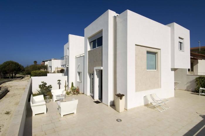 5 bedroom Villa in Marina Di Modica, Sicily, Italy : ref 2018042 - Image 1 - Marina Di Modica - rentals