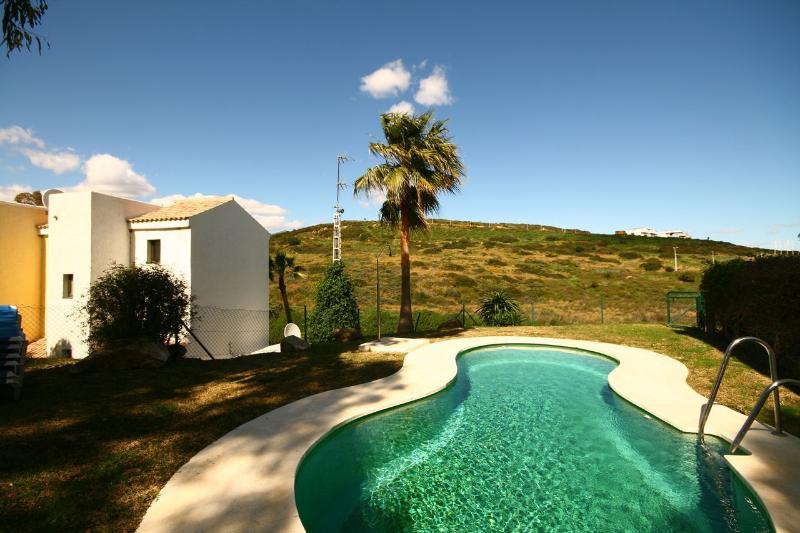 Bahia de Casares 1399 - Image 1 - Estepona - rentals