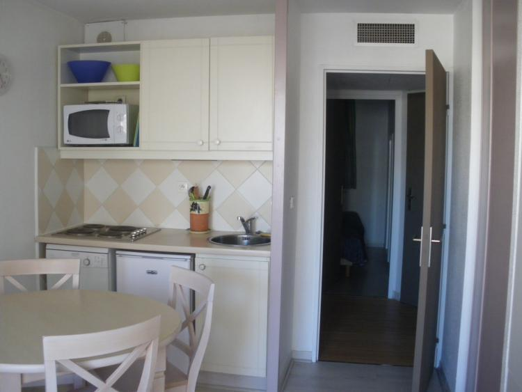 Felibriges Terrific Cannes Vacation Rental with a Pool and Terrace - Image 1 - Cannes - rentals