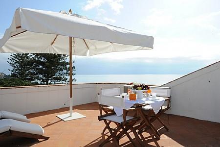Casa Arpeggio - Image 1 - Maiori - rentals