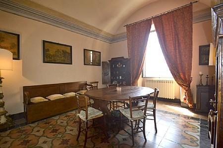 Appartamento della Dama - Image 1 - Gubbio - rentals