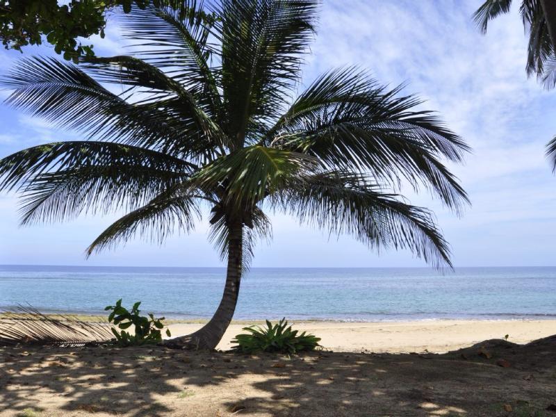 Beach - Torres Punta Del Mar Villa - Rincon - rentals