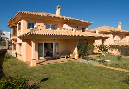 Apartments Sol de Andaluc�a - Image 1 - Marbella - rentals