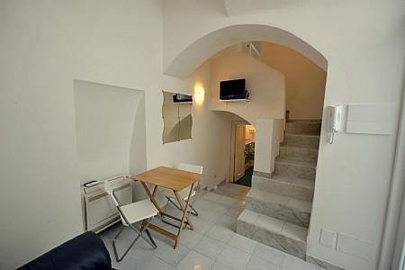 Casa Patrizio C - Image 1 - Meta - rentals