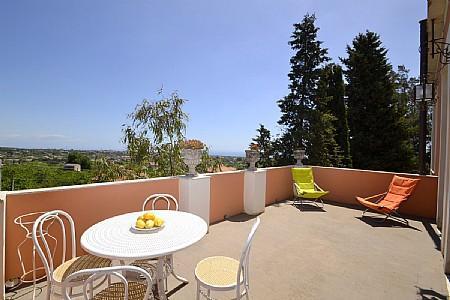 Villa Carlina C - Image 1 - Viagrande - rentals