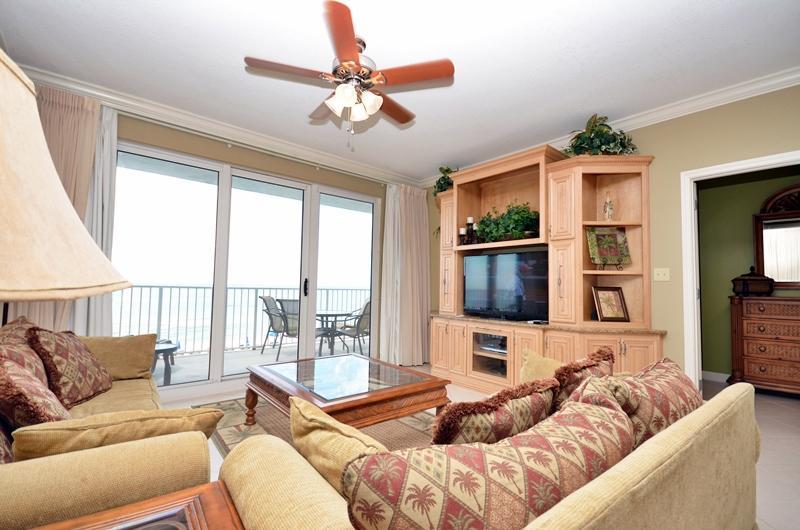 0202 Marisol - 0202 Marisol - Panama City Beach - rentals