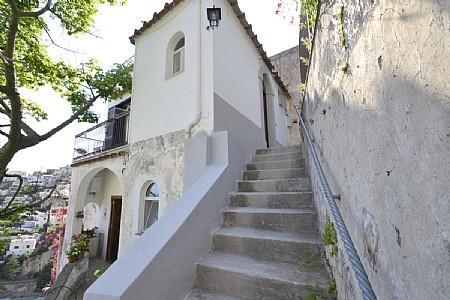Casa Gabi - Image 1 - Positano - rentals